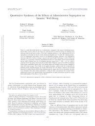 essay of interest organ donation conclusion