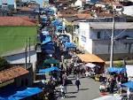 imagem de Salesópolis São Paulo n-4