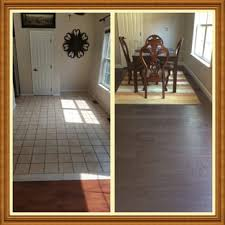 Best Carpets and Interiors 24 s Flooring 270 Market St