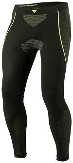 Dainese D Core Dry Pants