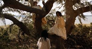 Image result for movie about gullah