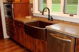 Granite Kitchen Flooring Kitchen Counter Tops Images About Stainless Steel Kitchen