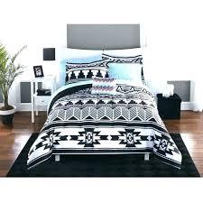 sainsburys duvet covers duvet mustard bedding medium size of duvet covers black and white full king