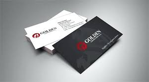 Real Estate Agent Business Card Template Ideas Cool Cards Templates
