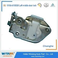 Car door lock parts Locking Mechanism Car Lock Parts Original Quality By Manufacture Car Spare Parts Left Middle Door Lock Car Door Lock Mechanism Parts Car Door Lock Parts Williamashleyinfo Car Lock Parts Original Quality By Manufacture Car Spare Parts Left