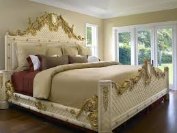 luxury king size bed. Headboards Full Size Bed Headboard Beautiful 33 Inspiring Design Designer For Beds Luxury King Y