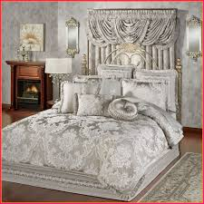 full size of bedding bedding sets queen bedspreads twin twin bedding sets bed in a
