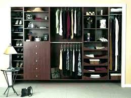 Wood closet shelving Linen Closet Lowes Closet Units Wire Closet Shelving Closet Systems Closet Modern Closet Systems Ideas Wood Closet Shelving Lowes Closet Units Wire Shelving Baskets And Shoe Racks 1fingulfinfo