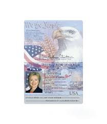 Philippine Passport Passport Fake Real Usa Buy Get