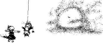 Ankoku Mochi しなびたこんにゃくん さんのイラスト ニコニコ静画