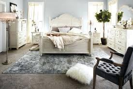 american signature beds – aeesports