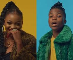 Naira marley dishes out chi chi music video marlians president, naira marley spices up christmas with the music video to his single titled chi chi. Naija Music Videos Download Download Naija Music Videos Mp4