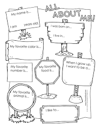 Feelings And Emotions Matching Worksheet Free