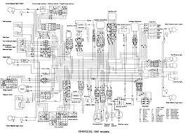 banshee wiring diagram amazing beauteous yamaha yfz 450 floralfrocks 89 banshee wiring diagram at Banshee Wiring Diagram
