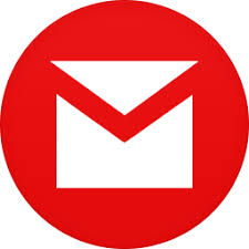 Gmail Icons - Download 72 Free Gmail icons here
