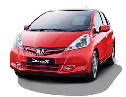 new car launches november 2014New Honda Jazz Will Be Unveiled in Nov India Launch in 2014