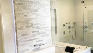 combo tub shower corner soaker ideas jetted menards walk insert foot show bathtub soaking remodel dimensions