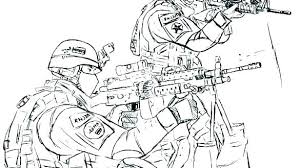 Soldiers Coloring Pages Soldier Coloring Pages Soldiers Roman Page