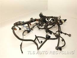 2003 lexus gs 300 engine wire harness 82121 3a531 used a grade used engine wiring harness for 2000 s10 chevy 2003 lexus gs 300 engine wire harness 82121 3a531 engine wire harness