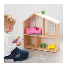 ikea doll furniture. IKEA Kids Doll\u0027s Furniture, Living-room - HUSET Ikea Doll Furniture