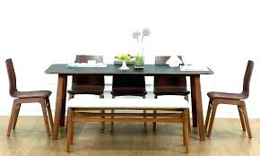 table with 6 chairs dining table 6 chairs 6 person round table round table with 6