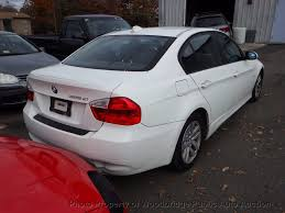 BMW 3 Series 2006 bmw 3 series mpg : 2006 Used BMW 3 Series 325xi at Woodbridge Public Auto Auction, VA ...