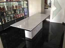 Granite Kitchen Tables Design500750 Granite Kitchen Table 17 Best Ideas About Granite