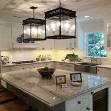 nice country light fixtures kitchen 2 gallery. Nice Country Light Fixtures Kitchen 2 Gallery. Contemporary Gallery Latest E