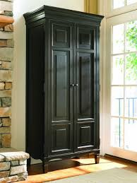 tall black storage cabinet. Tall Black Storage Cabinet Pleasing For Decorating Home Ideas With . Pinterest