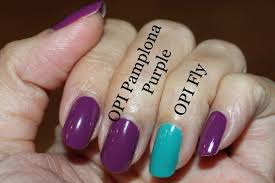 Opi Fly Reviews Photos Ingredients Makeupalley
