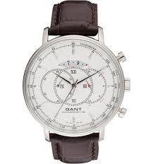 luxury watches and jewellery edward jackson best watchess 2017 men s watches designer david jones