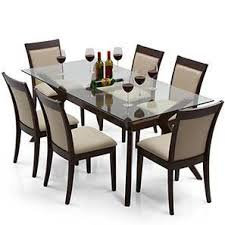 perfect dining table for 6 all seater set check 186 amazing design wesley dalla dark
