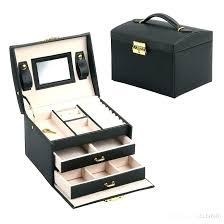 walmart makeup box makeup organizer box cardboard travel bag case cosmetic jewelry home improvement gorgeous makeup