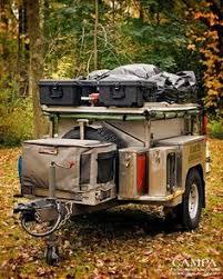 bruder exp 6 trailer 4 pinteres campa usa all terrain trailers camping trailer att