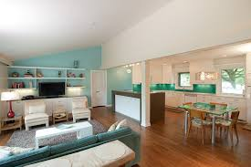 light green paint colors for kitchen best blue gray paint color for kitchen paint colors for living room and kitchen