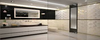 on art deco wall tiles uk with 10 amazing bathroom renovations with art nouveau