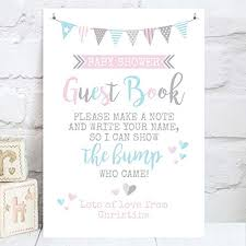 photo guest sign in book photo guest sign in book under fontanacountryinn com