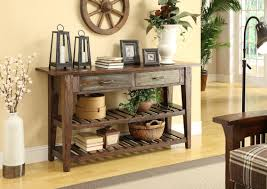 Kenmare Console Table