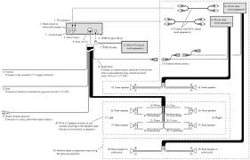 pioneer deh wiring diagram wiring diagram and schematic design pioneer deh 1400 wiring diagram diagrams base