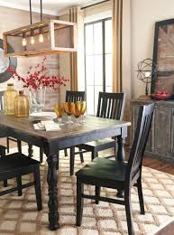 full size of dining room table the bay dining tables canada dining table canada