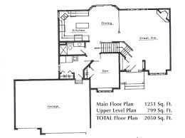 new home floor plans. square footage new home floor plans