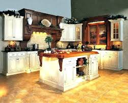 Replacing Kitchen Cabinets Cost
