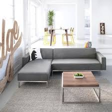 66 best globewest gus modern images on chairs gus modern couch