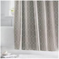 target com shower curtains 17 beautiful photograph of 20482