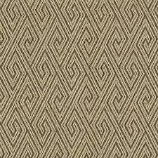 stain resistant rugs best rug material