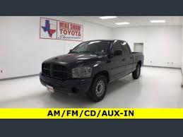 Dodge Ram 1500 Truck for Sale in Corpus Christi, TX 78415 ...