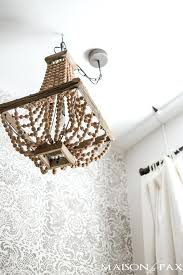 how to hang chandelier how to hang a plug in chandelier hang chandelier angled ceiling