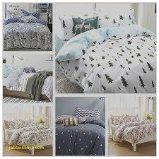 super king size bed linen best of super king size duvet cover ikea sweetgalas