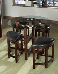 Table Height Stools Kitchen Fresh Idea To Design Your Kitchen Brown Counter Height Kitchen