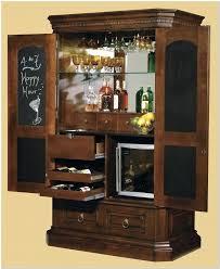 kitchen hutch cabinet kitchen hutch ideas